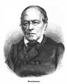 Moritz Hauptmann (Daheim, 1868).png