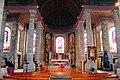 Morlaix (29600) église Saint-Martin (chœur) (01).jpg