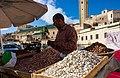 Morocco - Fes (32228287255).jpg