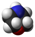 Morpholine-from-xtal-3D-vdW-C.png