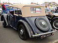 Morris Eight Series E Tourer (1939) (16006030905).jpg