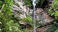 Morro do Pilar - State of Minas Gerais, Brazil - panoramio (16).jpg
