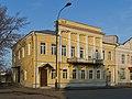 Morshansk (Tambov Oblast) 03-2014 img09 IntStreet.jpg
