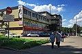 Moscow, Azovskaya Street 18 (30648895803).jpg