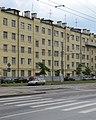 Moscow, Budennogo 16 May 2010 04.JPG