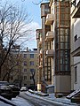 Moscow, Ozerkovskaya 48-50K2 01.jpg