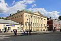 Moscow Pyatnitskaya31 6328.JPG