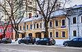 Moscow ShkolnayaStreet30 HF3.jpg