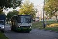 Moscow bus Ikarus-280.33M 13155 20130802 139cnvt (9423022009).jpg