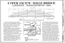 Linear scale - Wikipedia