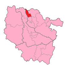 Moselle's8thConstituency.png