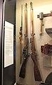 Mosin-Nagant m1891 RUK-museo 1.JPG