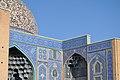 Mosquée du Cheikh Lotfollah (30247395532).jpg