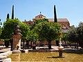 Mosque-Cathedral of Córdoba - 2013.07 - panoramio.jpg