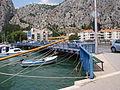 Most na Cetini, Omiš - jug.jpg