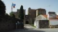 Mosteiro de Flor da Rosa 2018-08-06 (2).png