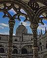 Mosteiro dos Jerónimos 06.A7R06295 1 (49255651991).jpg