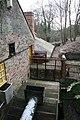 Mostylee Mill - geograph.org.uk - 668662.jpg