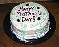Mothers' Day Cake crop.jpg