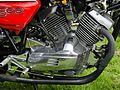 Moto Morini 500 (1979).jpg