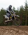Motocross in Yyteri 2010 - 4.jpg