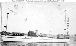 Motorboat Natalia.jpg