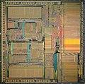 Motorola 88110 die.JPG