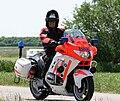 Motorradstreife3.jpg