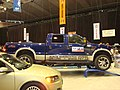 Motorshow 2008 - Flickr - Infodad (56).jpg