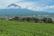 Mount Fuji 20120909 c.jpg