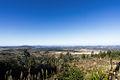 Mount Stromlo View.jpg