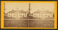 Mount Vernon from the rear, from Robert N. Dennis collection of stereoscopic views.png