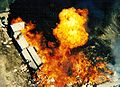 Mountcarmelfire04-19-93-o.jpg