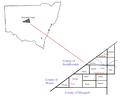 Mouramba County map 1886.png