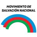 Movimiento de Salvación Nacional.png