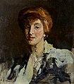 Mrs Burrell, Lavery 1903.jpg
