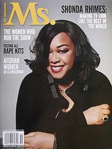 Ms. magazine Cover - Printemps 2015.jpg