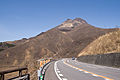 Mt.Yufudake 32.jpg