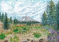 Mt Shasta.png