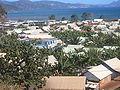 Mtsangamouji.jpg