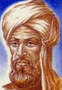 Muḥammad ibn Mūsā al-Khwārizmī.png