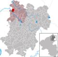 Mudenbach im Westerwaldkreis.png