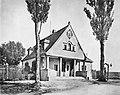 Mueharlzollhaus1899bw80.jpg