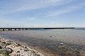 Muelle de Jurata, Península de Hel, Polonia, 2013-05-24, DD 12.jpg