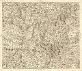 Mullerova mapa Cech 12.jpg