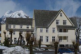 Mundal hotell 2012 - 2.jpg