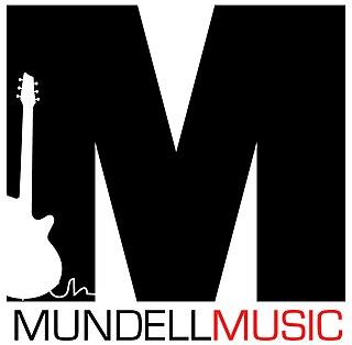 Mundell Music