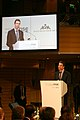 Munich Security Conference 2010 - dett rassmus 0137.jpg