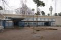 Munkkivuori daycare center December 24 2011 01.png