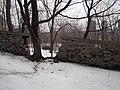 Mur du Ravenscrag.JPG